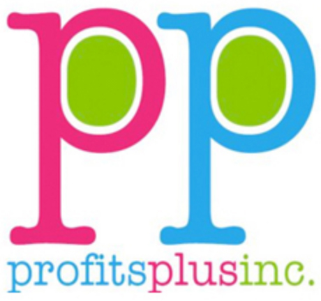 Profits Plus, Inc.